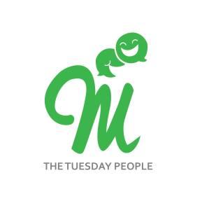 Logo Martienii_2