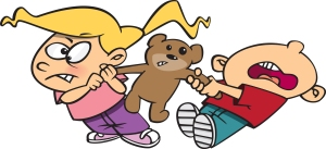 clipart-children-fighting-1