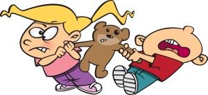 clipart-children-fighting-1