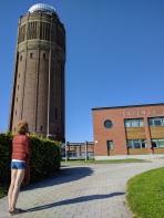 Universitatea din Lund